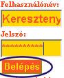 Bejelentkezés a Keresztenyrandi.hu internetes társkereső oldal rendszerébe. társkeresés - társkeresők - fényképes - keresztény - keresztyény - külföldi - nemzetközi - hirdetések