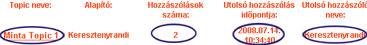 Új hozzászólás írása a Keresztenyrandi.hu internetes társkereső oldal fórumában. társkeresés - társkeresők - fényképes - keresztény - keresztyény - külföldi - nemzetközi - hirdetések