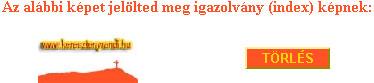 Sikeresen beállított indexkép a Keresztenyrandi.hu internetes társkereső oldal rendszerében. társkeresés - társkeresők - fényképes - keresztény - keresztyény - külföldi - nemzetközi - hirdetések
