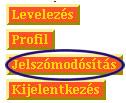 A jelszó megváltoztatásának első lépése a Keresztenyrandi.hu internetes társkereső oldal rendszerébe. társkeresés - társkeresők - fényképes - keresztény - keresztyény - külföldi - nemzetközi - hirdetések