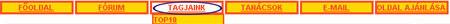 A főmenüsor Tagjaink menüpontja a Keresztenyrandi.hu internetes társkereső oldal rendszerében. társkeresés - társkeresők - fényképes - keresztény - keresztyény - külföldi - nemzetközi - hirdetések