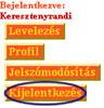 Kijelentkezés a Keresztenyrandi.hu internetes társkereső oldal rendszeréből. társkeresés - társkeresők - fényképes - keresztény - keresztyény - külföldi - nemzetközi - hirdetések