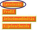 Belépés a Levelezés mappába a Keresztenyrandi.hu internetes társkereső oldal rendszerében. társkeresés - társkeresők - fényképes - keresztény - keresztyény - külföldi - nemzetközi - hirdetések