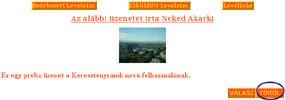 Levél azonnali törlése az elolvasás után a Keresztenyrandi.hu internetes társkereső oldal rendszerében. társkeresés - társkeresők - fényképes - keresztény - keresztyény - külföldi - nemzetközi - hirdetések