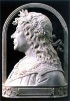 (Hunyadi) Mátyás király. társkeresés - társkeresők - fényképes - keresztény - keresztyény - külföldi - nemzetközi - hirdetések