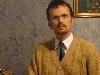 Keresztényrandi.hu társkeresés - társkeresők - fényképes - keresztény - keresztyény - külföldi - nemzetközi - hirdetések